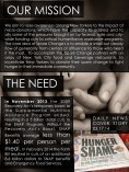 Spare-Change-Overview - Page 3