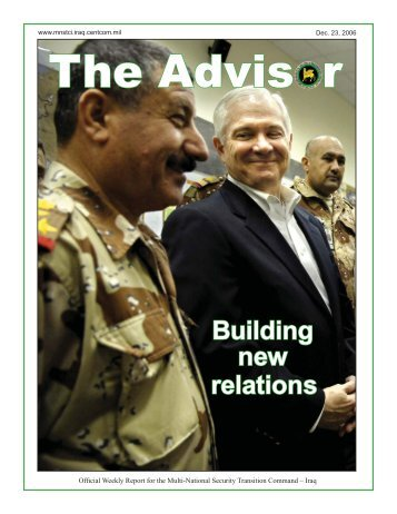 Download the_advisor_23_december_2006.pdf