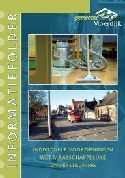 1080589 WMO Loket Gem Moerdijk.indd - gemeente Moerdijk