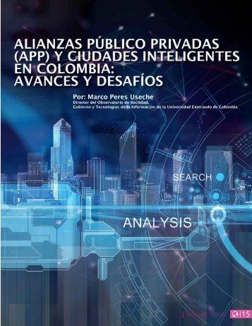 alianzas-publico-privadas