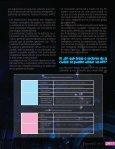 alianzas-publico-privadas - Page 3