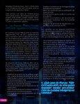 alianzas-publico-privadas - Page 4
