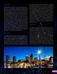 alianzas-publico-privadas - Page 5