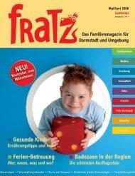 Gesunde Kinder Ferien-Betreuung Badeseen in der Region - Fratz