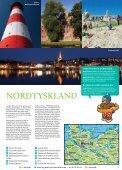 tyskland - FRI FERIE - Page 4