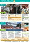 tyskland - FRI FERIE - Page 5