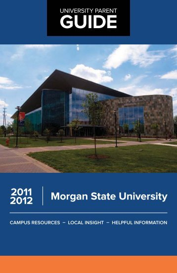 Download - Morgan State University