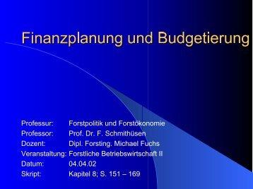 PDF - 384 kB
