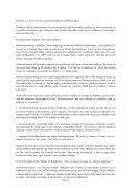 MAERSK TACKLER - Søfartsstyrelsen - Page 4