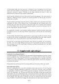 MAERSK TACKLER - Søfartsstyrelsen - Page 5