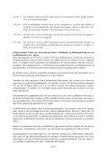 MAERSK TACKLER - Søfartsstyrelsen - Page 7