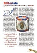 Grattapassere - Comitato Amici del Palio - Page 3