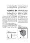 Esturgeons et caviar - Agreste - Page 3