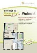 Flyer Wohnung 2 - Lifestyle Wohneigentum - Page 2