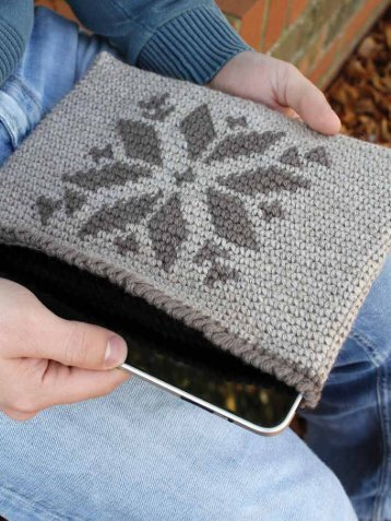 Download - Love of Knitting