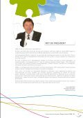 RAPPORT ANNUEL - Spi - Page 3