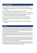 GRUNDBUCHS- NOVELLE 2012 - Linde Verlag - Seite 2
