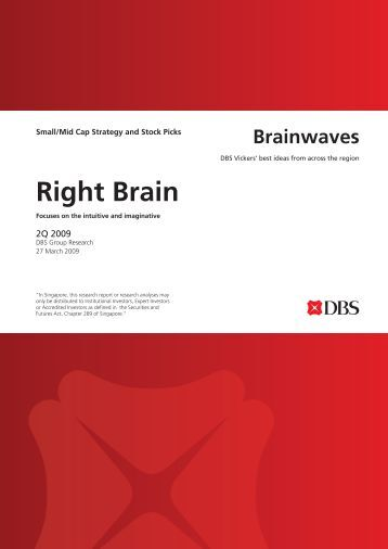 Left Right Brain_Q209 Cover_12mm.indd - the DBS Vickers ...