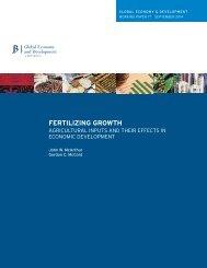 Fertilizing Growth Final