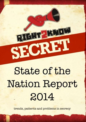 R2K-secrecy-report-2014