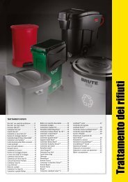 scarica il catalogo PDF - Grupposds.it