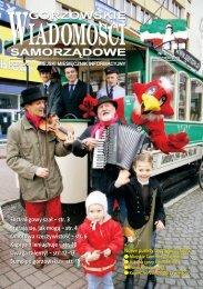 GWS NR 04 / 2008 - Gorzów