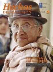 Descargue la revista número 35 - Programa de las Naciones Unidas ...