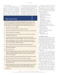 17 Steps to a Better Microsoft Deal - Page 3