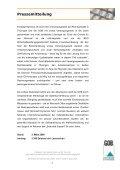 Pressemitteilung - GOB Software & Systeme - Seite 2