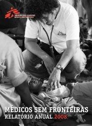 médicos sem fronteiras médicos sem fronteiras