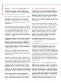médicos sem fronteiras médicos sem fronteiras - Page 4