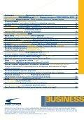 CARGO BUSINESS 3-09.indd - ZSSK Cargo - Page 3