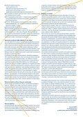 CARGO BUSINESS 3-09.indd - ZSSK Cargo - Page 7