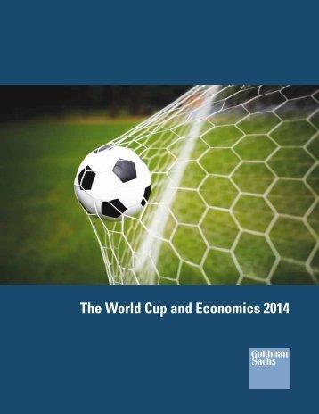 world-cup-economics-report