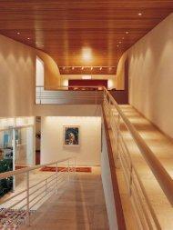 Iluminação Residencial - Lume Arquitetura