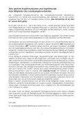 zum gedruckten Gewässerverzeichnis - Landesanglerverband ... - Seite 2