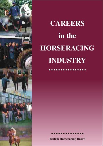 011598 - The British Horseracing Board.cdr