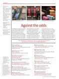 Fixed-Odds-Betting-Terminal-supplement - Page 3