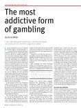 Fixed-Odds-Betting-Terminal-supplement - Page 6