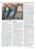 Fixed-Odds-Betting-Terminal-supplement - Page 7