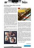 ar - Fingerpicking Net - Page 6