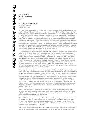 architecture essay architecture in renaissance essay heilbrunn timeline of