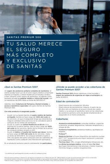 CATALOGO 2012_14.indd - Sanitas