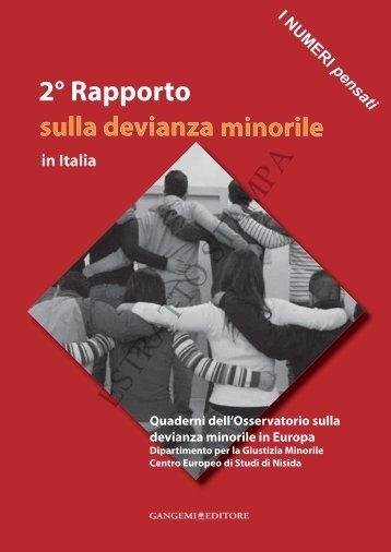 2_Rapporto_Devianza_minorile_2014