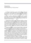 2_Rapporto_Devianza_minorile_2014 - Page 5