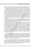 2_Rapporto_Devianza_minorile_2014 - Page 6