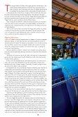PDF download - Symmetry Magazine - Page 3