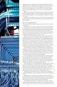 PDF download - Symmetry Magazine - Page 6