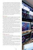 PDF download - Symmetry Magazine - Page 7