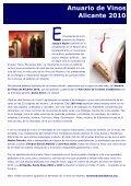 elsumiller.com, Noviembre 2009, corto - Page 2